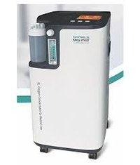 Inogen ONE Oxygen Concentrator