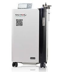Invacare Oxygen Concentrator