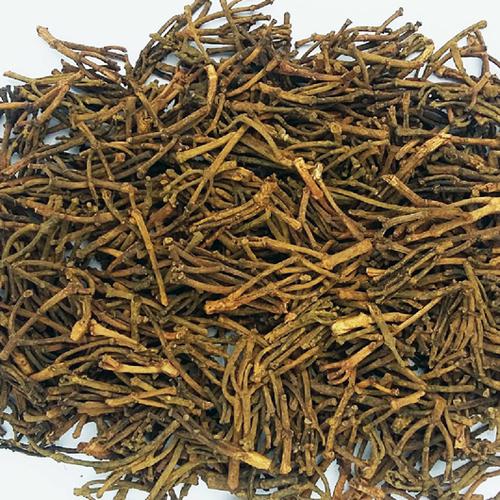 Top Quality Grade Dried Clove Stem For Sale