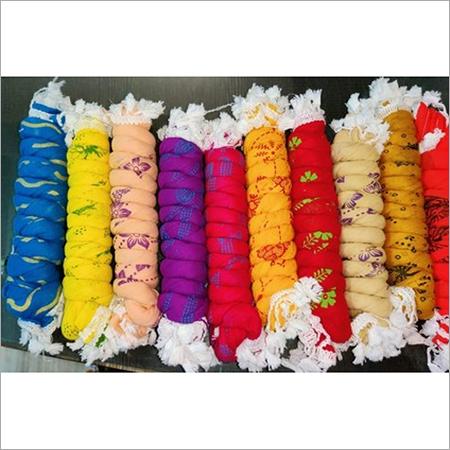 Soft Cotton Dupatta