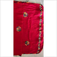 Printed Fancy Dupatta