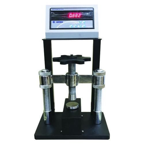 Digital Force Measuring Gauge