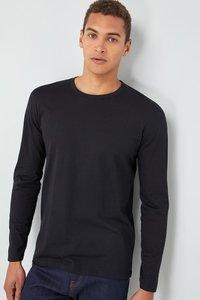 4 Way Lycra Tshirt Manufacturer