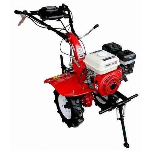 7HP Petrol Power Tiller ( Gear Drive)
