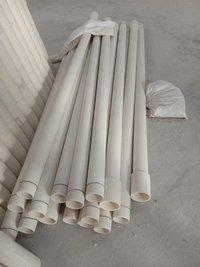 PVC Column  Pipes
