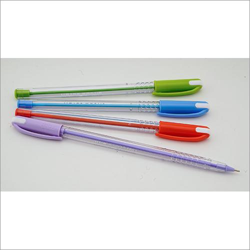 Figo Pen