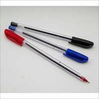 Ocean Gel Pen