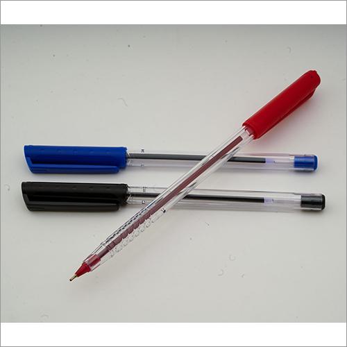 Cello Power Pen