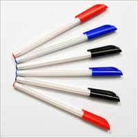 Twist Ball Pens