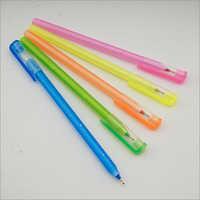 Direct Fill Pen