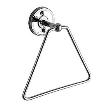 Towel Ring Tringle
