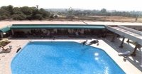 Swimming Pool Construction Services