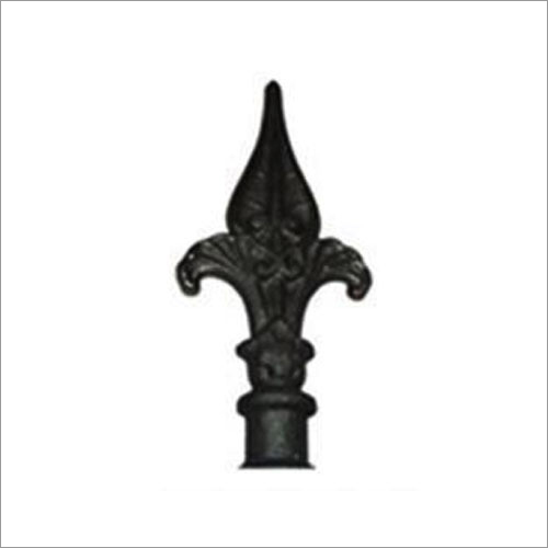 Decorative Finial