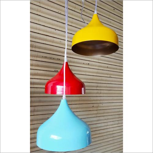 Electric Hanging Light