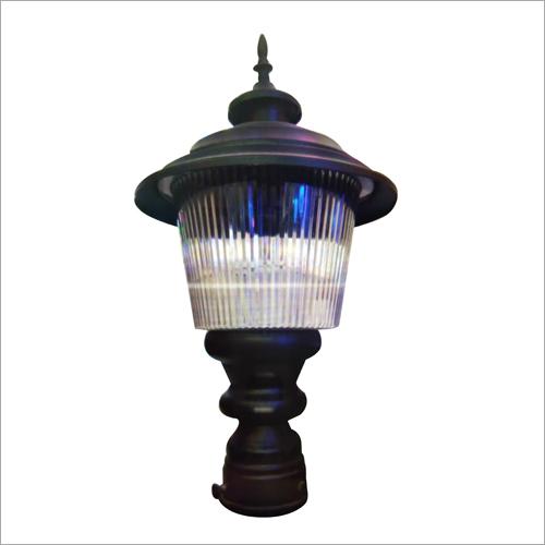 Electric Street Light
