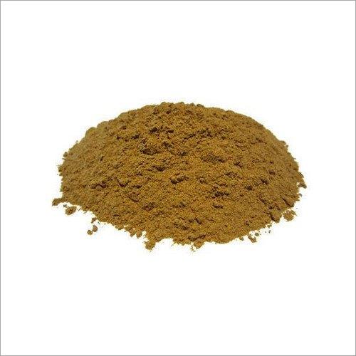 Tylophora Indica Leaf Extract