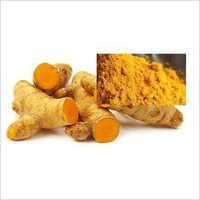 Curcumin Extract ( Curcuma Longa Extract )