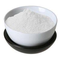 Resveratrol 99% Knotweed Extract (Polygonum Aviculare)