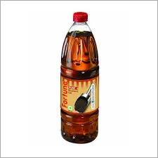 Fortune Pure Mustard Oil