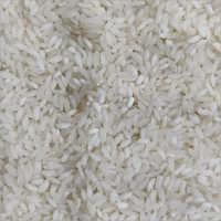Steam Sona Rice