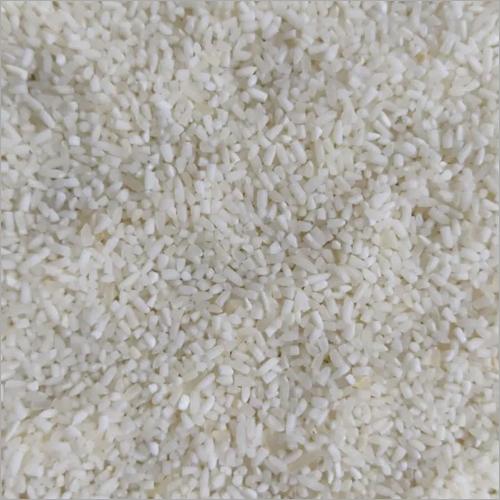 Steam Sona Broken Rice