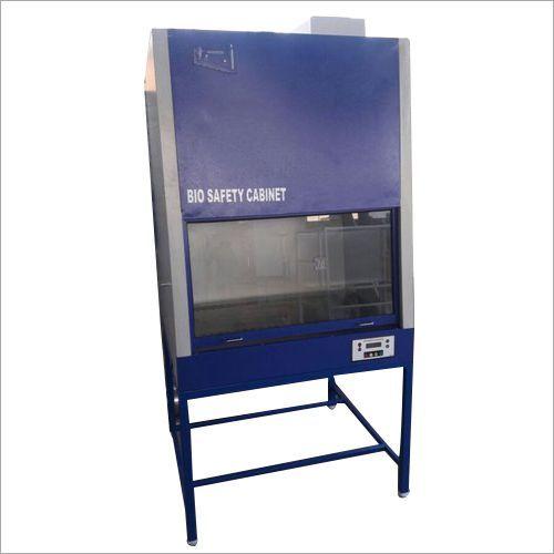 Biosafety Cabinet - B2 Covid (19)