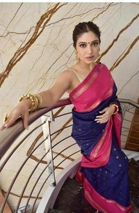 Saree New Launch