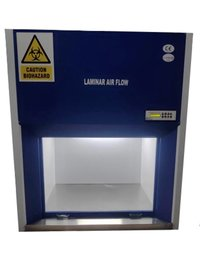 Vertical Laminar Air Flow Covid (19)