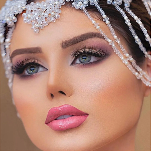 Skin Care Makeup Services