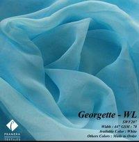 Georgette WL