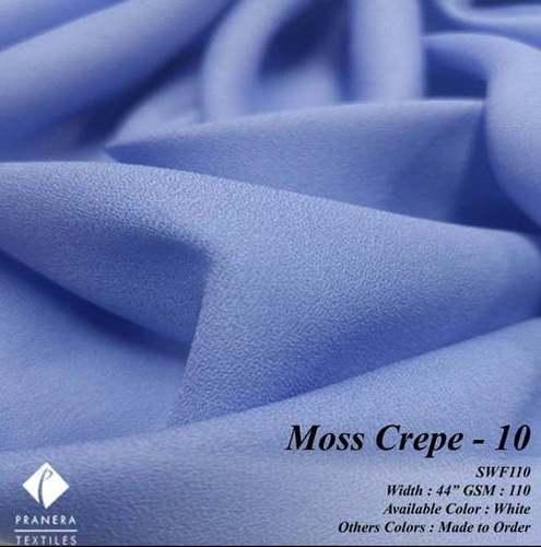 Moss Crep 10
