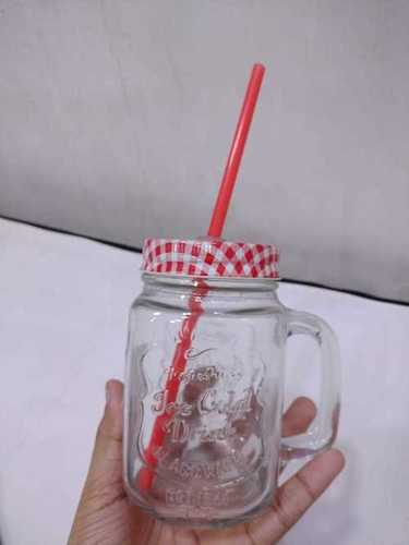 500ml Masson Jar