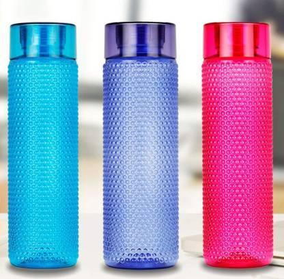 Water Bottle Capacity: 10 Pcs/Min Pcs/Min