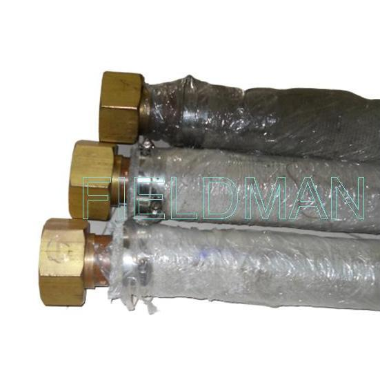 Furnace Wcl Cables
