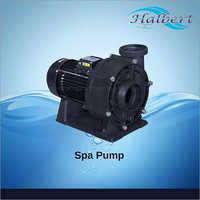 Spa Pumps
