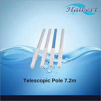 Pool Cleaning Equipments