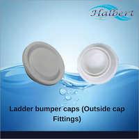 Ladder Bumper Caps
