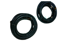 Water Cooled Cables