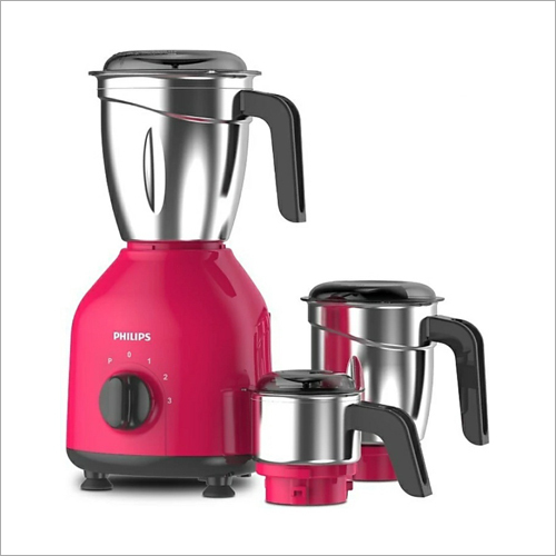 750W Philips Daily Collection Mixer Grinder