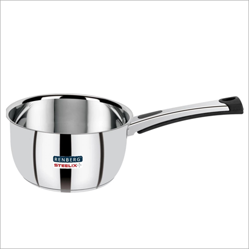 Renberg Steelix Suace Pan