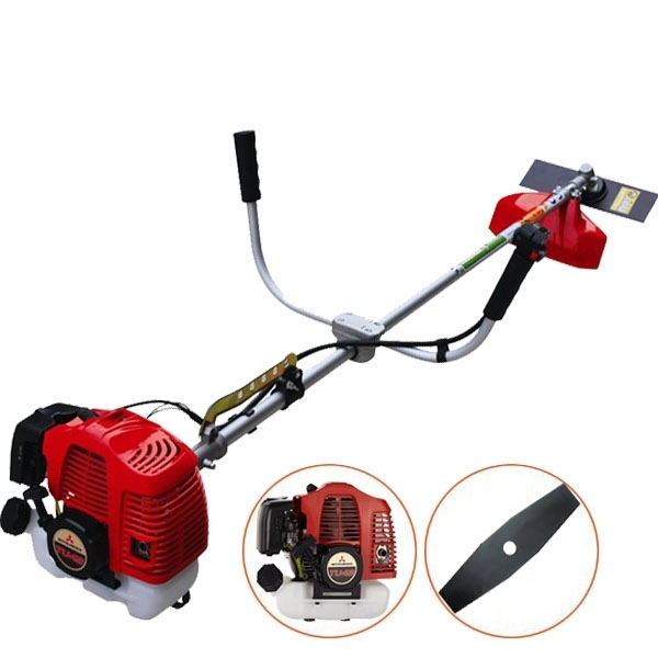 2 HP 2 Stroke Mitsubishi Tu43 X800 Brush Cutter