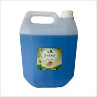 5 Ltr Herbal Hand Sanitizer