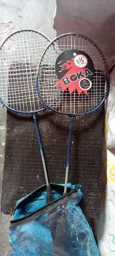 sports badminton rackets