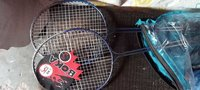 sports badminton rackets