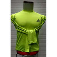 Branded Sports T-Shirts