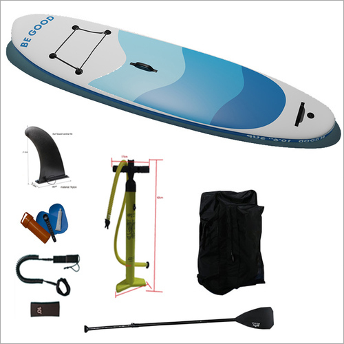 320cm10 6 Adult inflatable SUP surf paddle board Inflatable Stand Up Paddle Board
