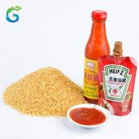 High Quality Hot Selling Gelatin Powder