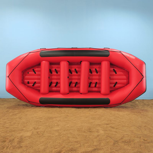 Lake Raft,inflatable Rafts For Lakes,white Water Rafting,water Sport Rafts 460cm