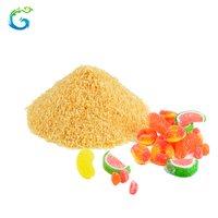 Gelatin Gelatin Gelatin High Quality Wholesale Custom Cheap Price Edible Gelatin Food Additives