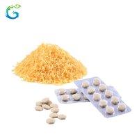 Customized Pharmaceutical Grade Bone Halal Gelatin Powder for Capsules